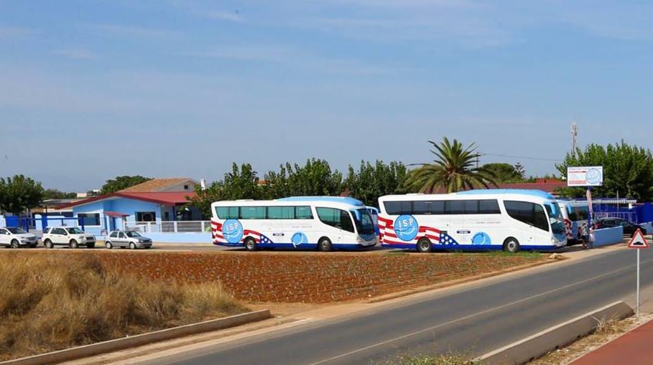 transporte primaria2